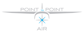 Point To Point Air, LLC